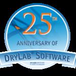 logo drylab